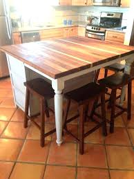 building a kitchen island with seating build kitchen island table homemade kitchen table best kitchen island