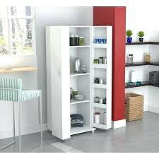 ikea office storage cabinets. Kitchen Storage Cabinets Ikea And Cabinet White Office 85 \