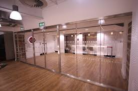 glass fire doors fire rated glass doors