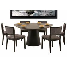 Triangular Kitchen Table Sets Triangle Dining Table Set Dining Table Design Ideas Electoral7com