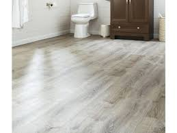 lifeproof luxury vinyl planks vinyl wood plank