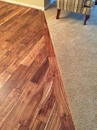 bellacera wood venetian malan acacia
