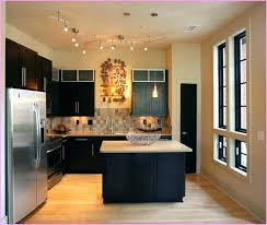 track lighting ideas for kitchen. Perfect Track Kitchen Track Lighting Ideas In Best Led  Galley Island With For