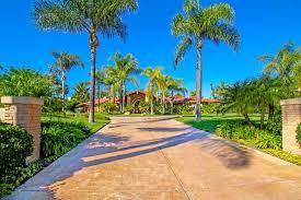 olivenhain estates homes in encinitas california