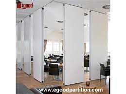 Image Wood Wood Office Partition Wall Soundproof Office Partition Walls Office Partition Partition Wall For Office Neslo Manufacturing China Wood Office Partition Wall Manufacturer Factory Supplier 818
