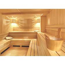 ma bath wooden sauna bath chambers maax freestanding tub home depot maax bathtub doors ma bath towels maax bathtub