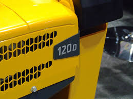 brokk launches world s smallest diesel powered demolition robot we developed the brokk 120d based on the needs communicated to us by our customers facing especially challenging situations where they need a very compact