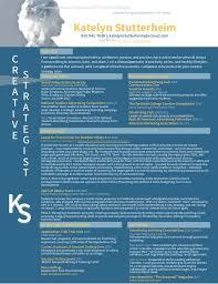 dissertation pedagogical zone