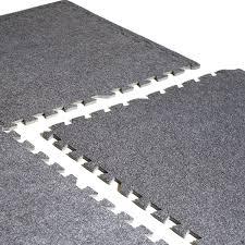 rubber floor mats for gym. Amazon.com : CAP Barbell 24\ Rubber Floor Mats For Gym G