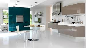 Latest Kitchen Designs Modern Kitchen Trends 2019 Kitchen Interior Kitchen Cabinets Tiles Sink Decor Ideas
