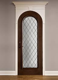 French Doors Interior Home Depot YouTube - Home Depot Interior ...