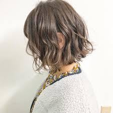 肩幅広い女に似合う服ファッションコーデ15選狭く見せるコツや髪型も