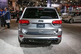2018 jeep grand cherokee srt8. modren grand 2018 jeep grand cherokee srt exterior and interior review in jeep grand cherokee srt8