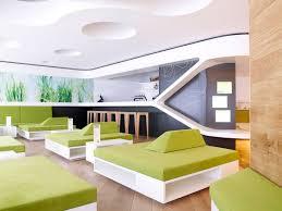 office design concepts fine. Interior Design, [Create Restaurant Design Like In Home]: Modern Office Concepts Fine E