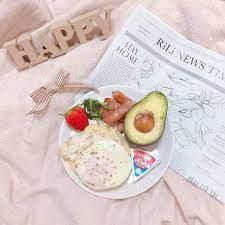 朝食 抜き ダイエット