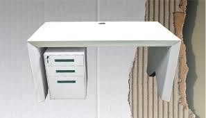 cardboard office furniture. Brilliant Furniture RecycledofficefurnituredeskcorrugatedcontentcardboardECO On Cardboard Office Furniture