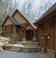 Best 25 French Country Homes Ideas On Pinterest  French Homes Rustic Looking Homes
