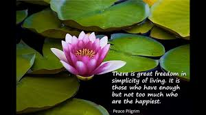 Happiness Quotes Beautiful And Inspirational