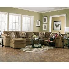 Astounding Sectional Living Room Sets For Home – Reclining