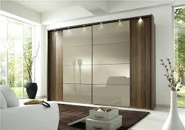 glass wardrobe doors glass door wardrobe folding wardrobe doors frosted glass wardrobe doors melbourne glass wardrobe doors