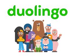Johnson Banks Design Ltd Duolingo Custom Font Feather Brandfont Licensing