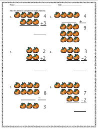 Small Picture Halloween Activity Sheets 1st Grade Festival Collections
