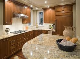Crema Bordeaux Granite Kitchen 17 Best Images About Kitchen Countertops On Pinterest Santa