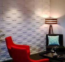 super ideas wall decor 3d 3d panels decorative paneling vaults design model stickers philippines textured foam on 3d wall art panels philippines with luxury inspiration wall decor 3d 3d panels wallart the original