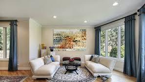 room carpet flooring big area rugs living room rugs ideas choosing lovely choosing a rug color