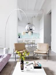 living room floor lamps amazon. charming living room sets lighting floor lamps amazon: large size amazon