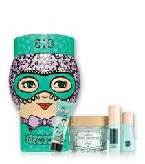 operation pore proof kit benefit cosmetics sephora sephora cosmeticakeup