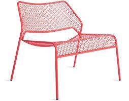 hot mesh lounge chair furniture