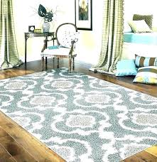 wool hearth rugs australia fire resistant rustic rug fireproof fireplace carpet area medium size of
