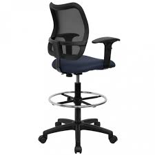 marvelous desks standing desk and chair stand up workstations for the stand up desk chair