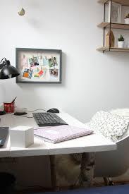 Kleines Schlafzimmer Einrichten Ideen Lavendelblog