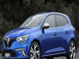 2018 renault megane rs specs. beautiful renault best renault megane rs 2017 specs price 2018 release  date changes intended renault megane rs specs r