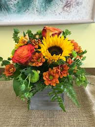 Harvest Beauty In Rochester Ny Penfield Flower Shop