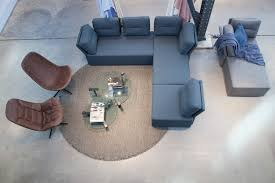 meijers furniture. Meijers Furniture. New At Gelderland: Chaise Royal Furniture 0 R