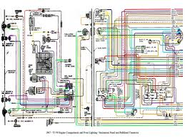 86 c10 wiring diagram diagram base 86 C10 Wiring Diagram New 15X8 Wheels