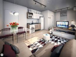 baby in one bedroom apartment. Apartment Interior Designers Prepossessing Idea One Bedroom Apartments Ideas Design Delectable Condo On Room Flat Baby With Photos X In I