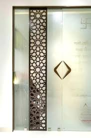 front door glass designs glass design door front doors exterior glass door designs for home