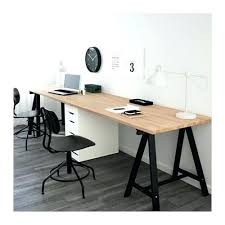 Ikea office table tops Solid Wood Ikea Alex Table Top Desk Black Desk Table Table Solid Wood Is Durable Natural Ikea Ikea Alex Table Top Thackerfuneralhomecom Ikea Alex Table Top Ikea Alex Table Top Dupe Nerdtagme