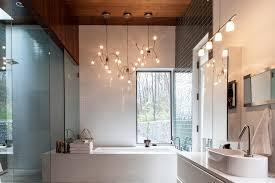 ikea lighting bathroom. 25 Ways To Decorate With Bathroom Light Fixtures Top Home Designs Ikea Lights | [ Lighting