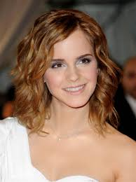 Emma Watson Hair Style emma watsons hair from beauty and the beast to harry potter 7638 by stevesalt.us