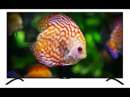 haier 75 inch tv. new haier 75uf2500 75\ 75 inch tv