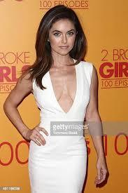 Brooke Lyons Photos et images de collection - Getty Images