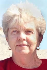 Judith Servantez | Obituary | The Tribune Democrat