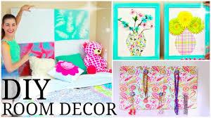 diy room decor teens style you