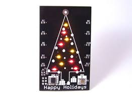 3 wire led christmas lights wiring diagram images christmas led light flasher circuit 3 wire christmas wiring diagram