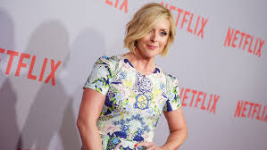 Jane Krakowski Returning to Broadway in ...